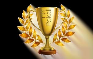 Pokali.net Najcenejši pokali na spletu