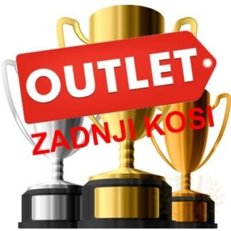 Pokali outlet