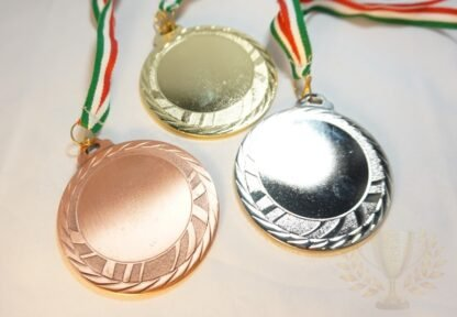 medalje izdelava 24 ur