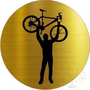 kolesarstvo 2