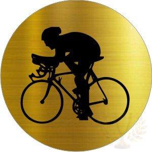 kolesarstvo 3