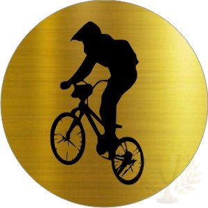 kolesarstvo 4