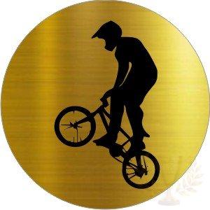 kolesarstvo 5