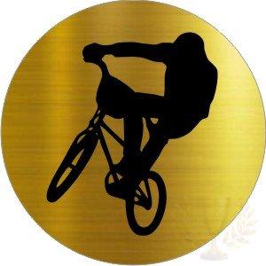 kolesarstvo 7