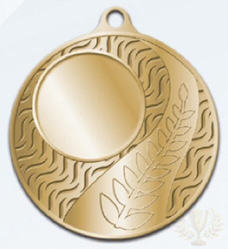 medalja 50e