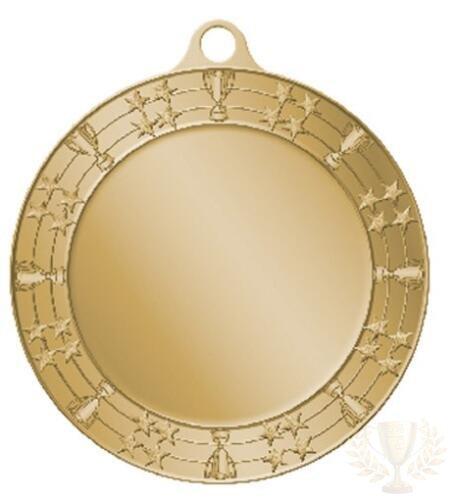 medalja 70f